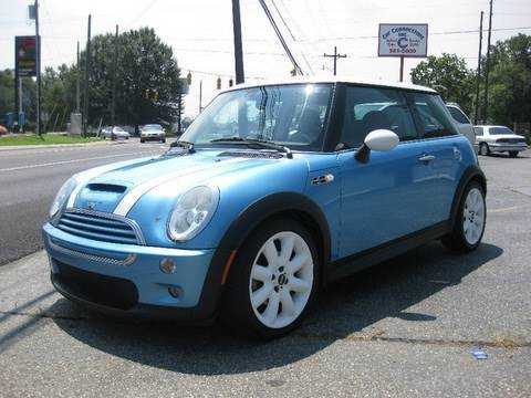 2003 Mini Cooper S Start Up Exhaust In Depth Tour and Short