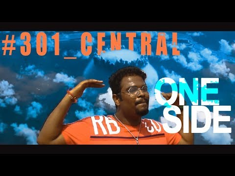 #oneside-||-#301_central-ft.-ny-||-official-music-video