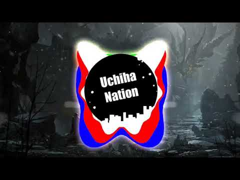 Skillet-Monster,(Wolfe Remix)