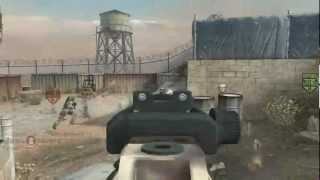 Cod MW3: Gameplay Commentary Dominio Dome 61/23 ITA HD