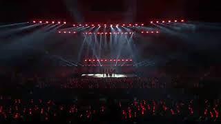 【Premium】iKON - RHYTHM TA (2019 iKON CONTINUE TOUR ENCORE IN SEOUL 20190106)