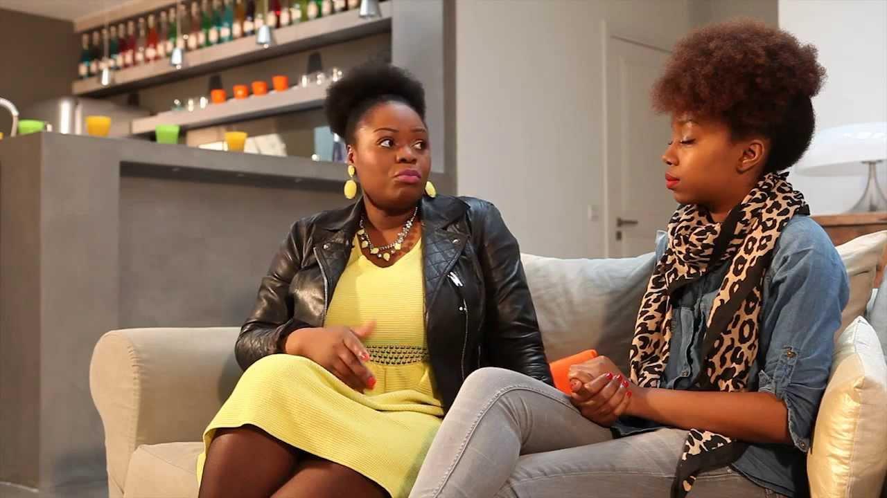 astuces pour prendre soin des cheveux afro avec garnier ultra doux alo v ra et huile de karit. Black Bedroom Furniture Sets. Home Design Ideas
