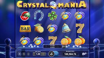 Jack million casino review
