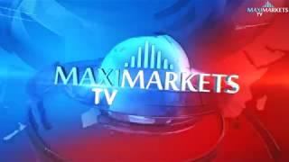 Форекс прогноз валют на неделю 05.11.2017 MaxiMarketsTV (евро EUR, доллар USD, фунт GBP)