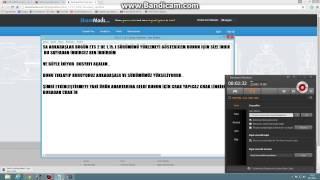 Euro Truck Simulator 2 1.15.1 Sürüm Yükseltme Ve Crack Yapma