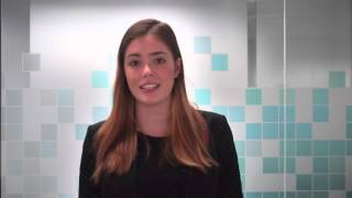 Rachel Fisher - People2people