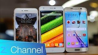 Rộ tin điện thoại Rovi (HKPhone) 'tháo chạy' khỏi thị trường Việt Nam