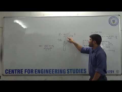 EMFT P1 # 26 Ampère's circuital law
