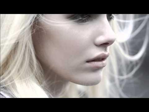 Hybrid - I Know (Dashdot & Gabriel Rocca vocal edit) mp3