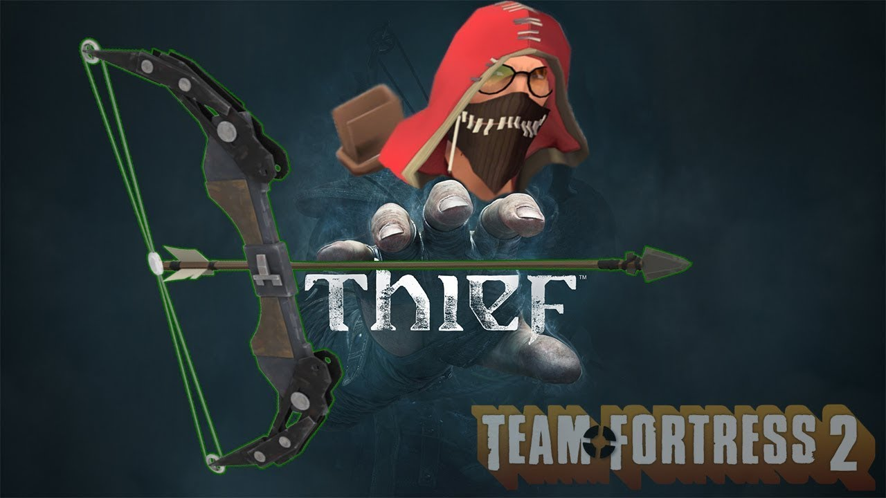 How to get free tf2 item the dread hiding hood - Attempting To Craft Theif Promo Items