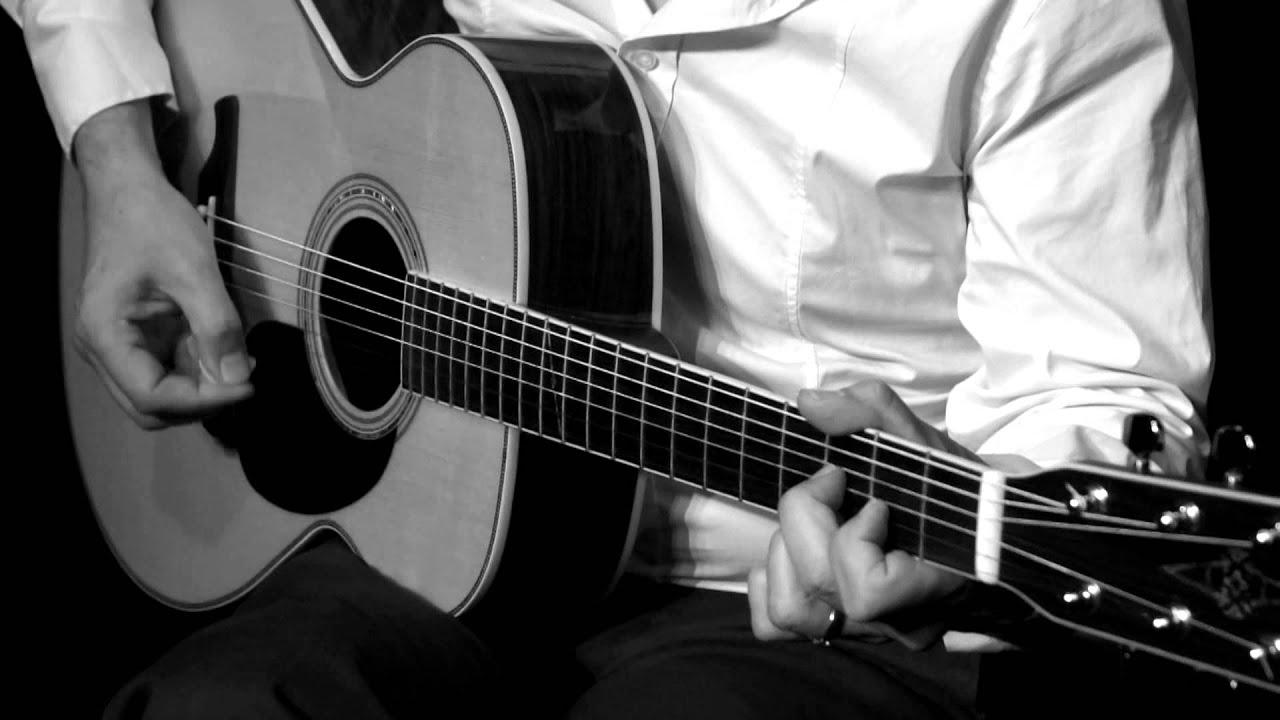 Acoustic Blues Songs : acoustic guitar blues guitar excellent music performance by yannick leboss youtube ~ Russianpoet.info Haus und Dekorationen