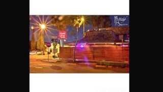 Hookah lounge, hookah lounge Glendale, hookah spot, open late, hookah bar, full bar, 818-2423442