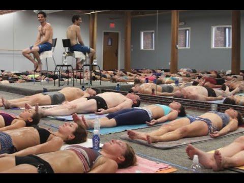 befit---denise-austin:-yoga-cardio-burn-workout