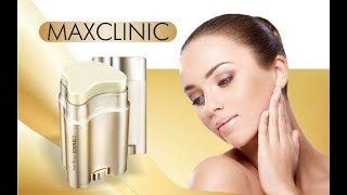 Отзывы Maxclinic Lifting Stick