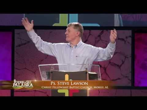 Steven Lawson - Traed el Libro I (Nehemías 8)