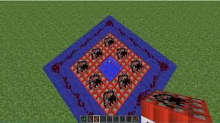 7 Coisas Divertidas de Fazer no Minecraft