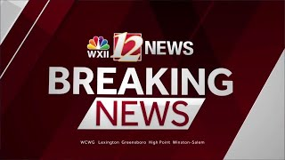 WXII 12 News headlines from 10 p.m. Jan. 2