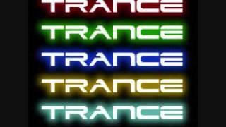 BEST Trance 2009- Braveheart Theme Song