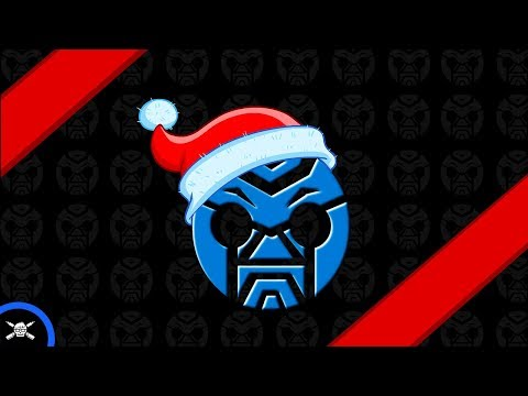 The Trains-Formers Christmas Special