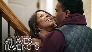 Veronica Fends for Herself | The Haves and the Have Nots | Oprah Winfrey Network