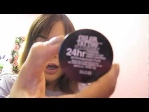 Haul VDO: Maybelline