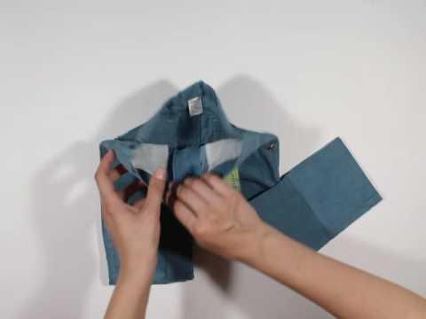 Ищете где купить брюки для мальчиков?. Podushka. Com. Ua закажите у нас на сайте или по тел. + ☎ (044) 364-20-33 качество✓ опт и розница✓ доставка по украине.