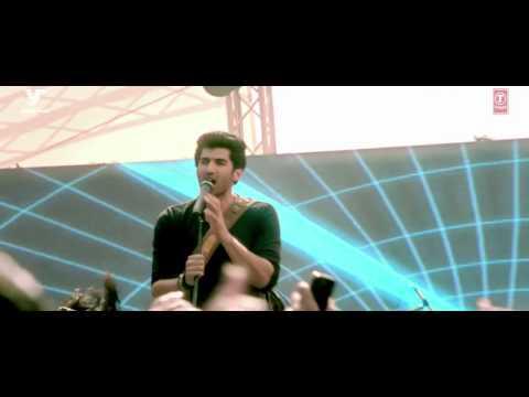★Sun Raha Hai Na Tu★   HD ★ Aashiqui 2  Aditya Roy Kapur, Shraddha Kapoor