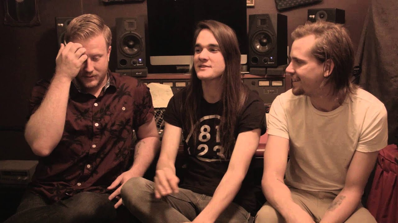 "the maine - ""forever halloween"" deluxe(ice cave tracktrack"