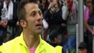 Alessandro Del Piero L