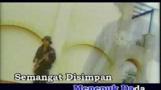 XPDC - Semangat Perjuangan Harmoni
