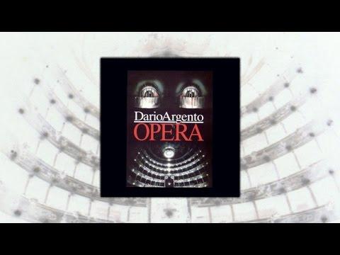 The Phantom Of The Opera Original Soundtrack 22