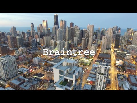 Braintree Chicago