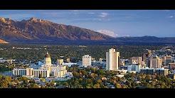 hqdefault - Rates Of Depression In Utah