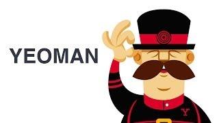 Yeoman или как за минимильное время cоздать идеальную front-end среду для старта веб проекта ?