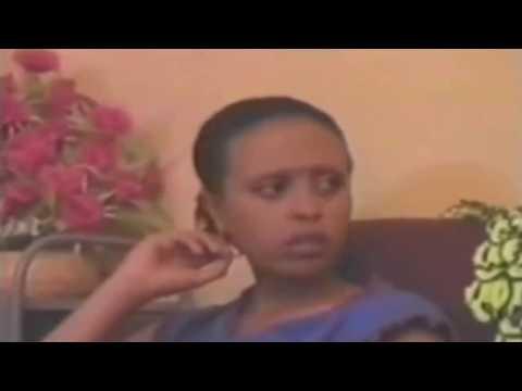 Welafen Part 54 ወላፈን ክፍል 54  Hot Amharic Ethiopian Drama 2016