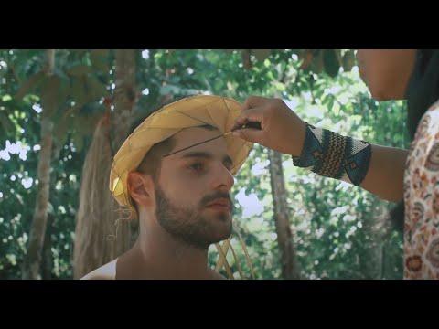 Download Alok - Ayahuasca - Tribo Yawanawá - A força - Produção @brasilfilmes
