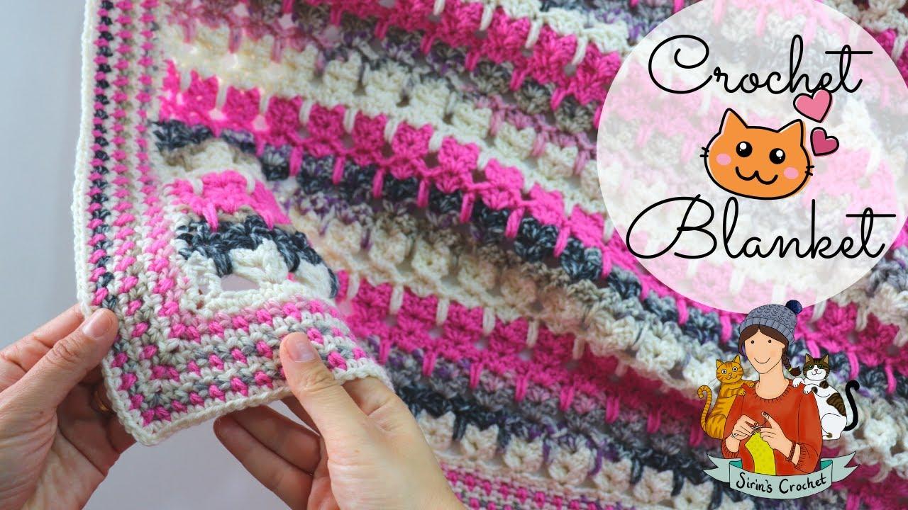 Amigurumi Baby Dragon Crochet Pattern Video Tutorial | Owl crochet ... | 720x1280