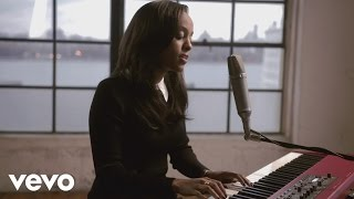 Ruth B - 2 Poor Kids (The Intro Live Sessions)