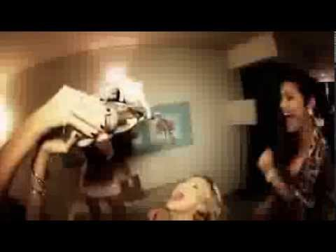 Скачай nirvana girls dj dima house samsonoff remix и dj dima house samsonoff nirvana girls dj bopy extended mix.