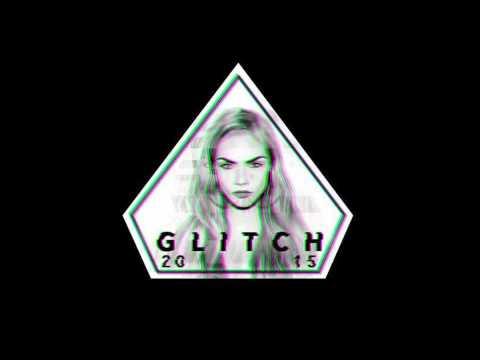 Alfons - Glitch 2015