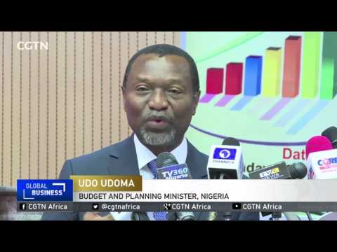 Nigeria's recovered public money will fund 11% of 2017 budget