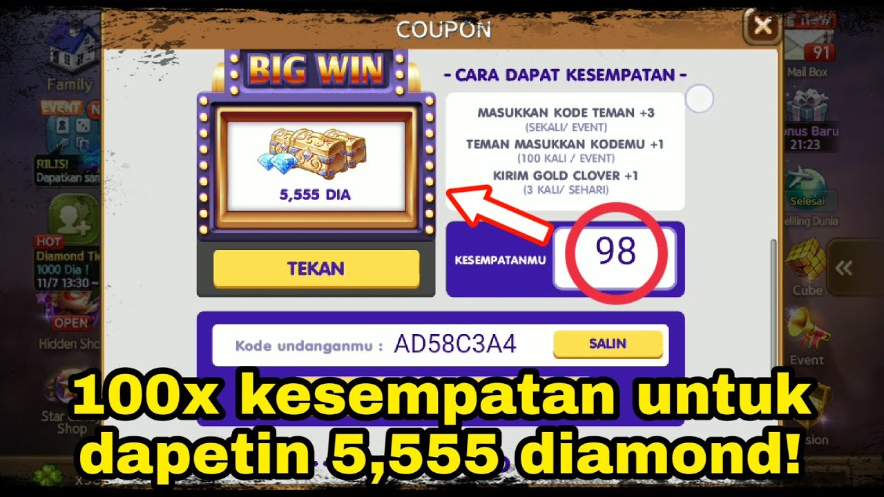 Lets get rich coupon code mobile expo / Coupons for 99 restaurant