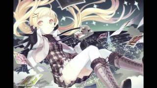 Cover images Nightcore ~ Dirty picture