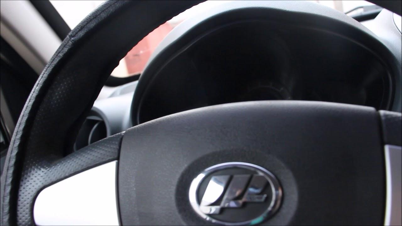 Цены на б/у авто в США №9. Б/У машины в США. Обзор - YouTube