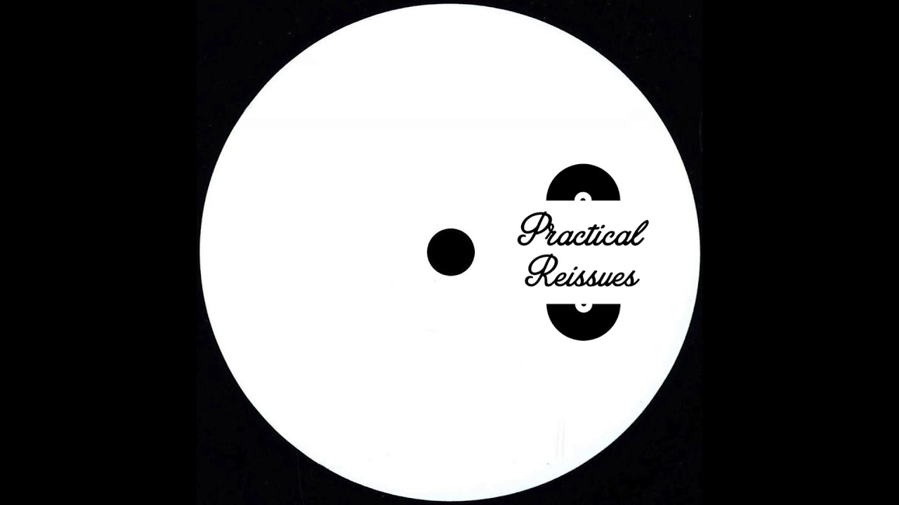 PREMIERE | Club Asylum - That Vibe (Highrise 2020 Remix) [Practical Reissues]