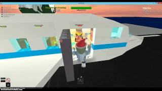 Roblox : Spielt Reason 2 Die!! -JAC'S POV-