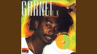 Tribute To Garnett Silk