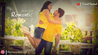 Instagram Love Mp3 Download Pagalworld