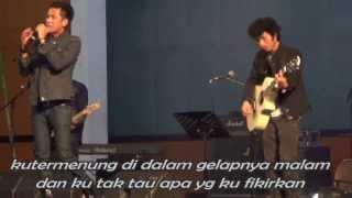 Lagu Terbaru Indonesia 2014