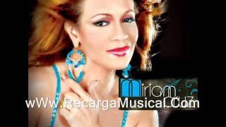 Miriam Cruz - La Carnada 2012